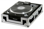 DJ CD player cases