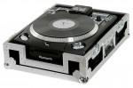 DJ CD player cases