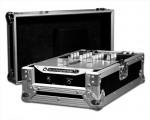 DJ Mixer Cases