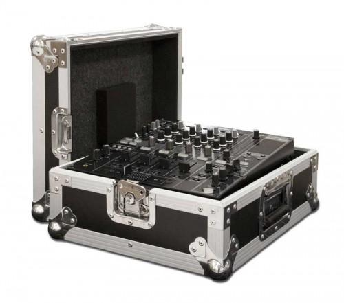 12-inch-mixer-case