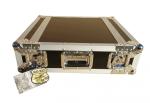 3U Amp Rack Case