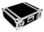 4-unit-amp-rack-case