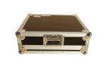 Presonus SL1602 Mixer Case