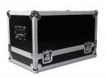 Guitar Amp Cases