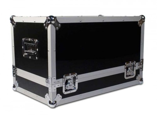 Guitar Amp head case