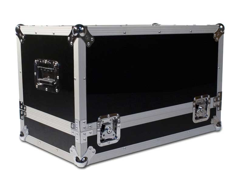 guitar amp head case road ready cases nz. Black Bedroom Furniture Sets. Home Design Ideas