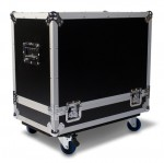 Guitar Amp Combo Case