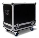 Guitar Amp Combo Case