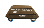 Wheel board for Amp Racks