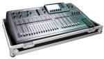 Behringer X32 mixer case