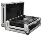 Pioneer CDJ2000 case