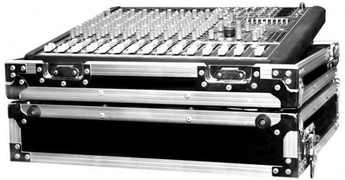 Mackie CFX12 Mixer Case