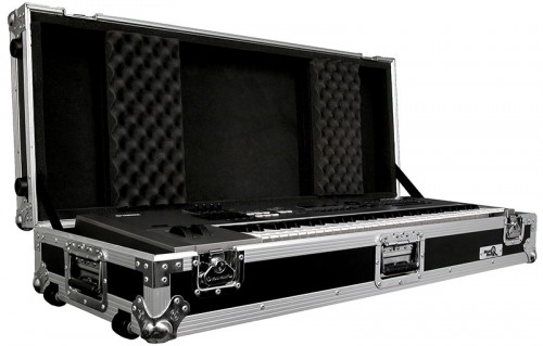 61-note-keyboard-case