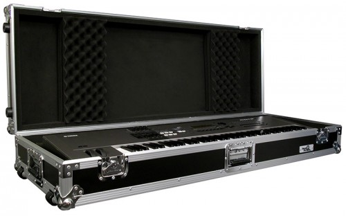 76-note-keyboard-case