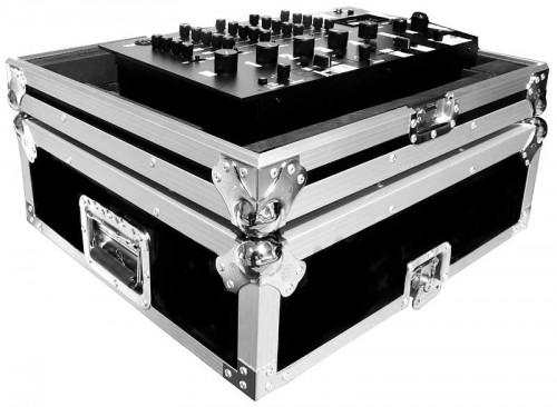 19 inch Mixer Case