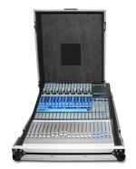 Presonus Studio Live 16 channel Mixer Case