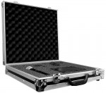 wireless-microphone-case