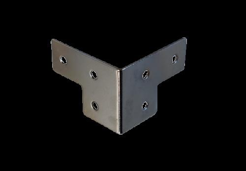 corner-bracket