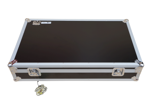 lectern case