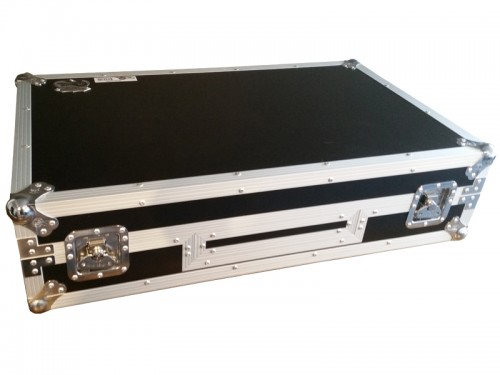 Pioneer DDJ-SZ controller case